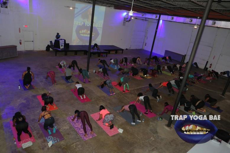 trap2