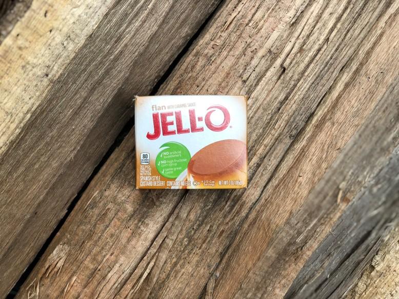 jello1