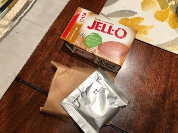 jello3